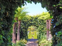 Different Types Of Garden - 97 best east ruston old vicarage images on pinterest norfolk