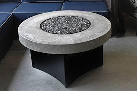oriflamme fire table parts amazon com oriflamme greystone elegance fire table 2 propane