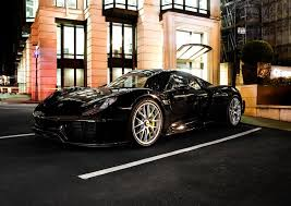 expensive luxury cars top 10 most expensive luxury cars in the world 360 topics