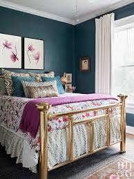 paint colors bedrooms paint colors for bedrooms better homes gardens