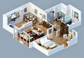 create a house plan create house home plan design ideas 9 trendy house
