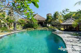 lullaby bungalows hotel oyster com review u0026 photos