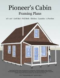 download tiny house plans under 400 sq ft adhome