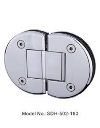 90 degree shower door hinges manufacturers in stainless steel sdh