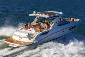 sea ray slx 350 sea ray boats and yachts