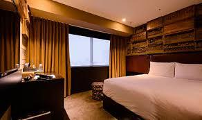 standard design hotel room details standard designer yau ma tei shinjuku
