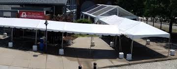 tent rentals richmond va tent block covers rentals richmond va where to rent tent block