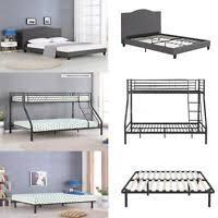 Ikea Tromso Bunk Bed Frame EBay - Tromso bunk bed