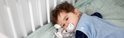température chambre bébé été la valeur tog ou comment habiller bébé pour dormir