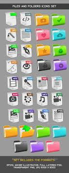 march 2018 wallpapers and folder icons whatever bright things the 25 best folder icon ideas on deviantart icon
