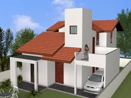House Plans Sri Lanka House Plan Sri Lanka Houseplanlk House Best Construction Free