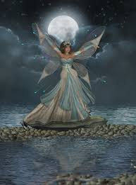 birthstones fairies dance of the moon fairy by capergirl42 deviantart com on