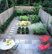 Garden Landscaping Ideas For Small Gardens Ideas For Small Gardens Unique Small Garden Landscape Simple