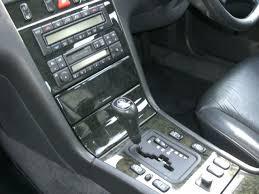 1996 mercedes e320 1996 mercedes e class e320 avangarde used car e 210055 view
