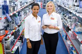 Walgreens Pharmacy Manager Salary Ask Your Company To Help Pay For College Scholarship Search