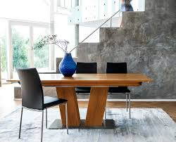 Extended Dining Room Tables by Hadsten Extension Dining Table Tables Scandinavian Designs