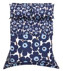 Marimekko Bed Linen - bedding cute marimekko bedding
