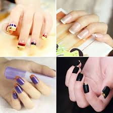 online get cheap modern nails aliexpress com alibaba group