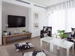 Nice Living Room Curtains Living Room Curtains Design Ideas 2016 Small Design Ideas