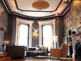 Victorian House Interior 25 Best Modern Victorian Ideas On Pinterest Modern Victorian