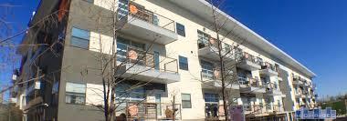 Dallas Lofts Dallas Loft Apartments Buzz Lofts Of Dallas Tx 1111 S Akard Street
