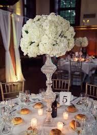 best 25 tall flower centerpieces ideas on pinterest tall vase