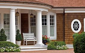 house plans with front and back porches house design ideas that are more than just pretty pictures