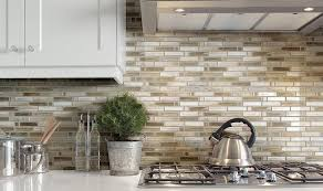 backsplash ideas for bathrooms design gallery backsplash marazzi usa
