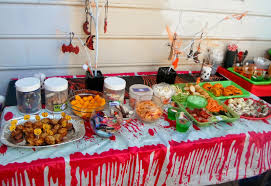halloween party snack ideas carnival of the creepy crawlers halloween themed party hungry 25
