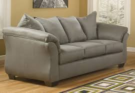 furniture jcpenney sofa jcpenney dining set jcpenney couches