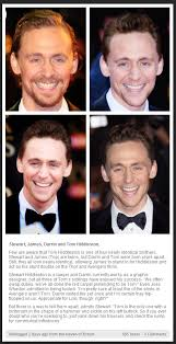 which one do i shoot tom hiddleston know your meme