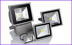 outdoor led photocell lights china outdoor led street lights company our team guangzhou sunwell