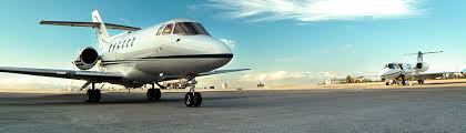 Home 02 by Welcome To Schrager Hampson Aviation Schrager Hampson Aviation