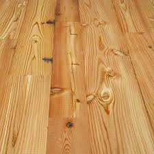 pine wide plank flooring wideplank floor supply