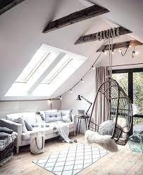Loft Conversion Stairs Design Ideas Attic Design Ideas Attic Room Design Ideas With Middle Pool