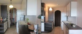 home staging cuisine avant apres home staging avant apres ide home staging entre avant aprs plan