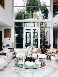 Mediterranean Style Homes Decor House Furniture Top 25 Best Miami Homes Ideas On Pinterest