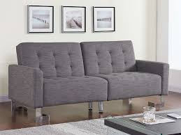 sofas u0026 sectionals outlet euro living furniture