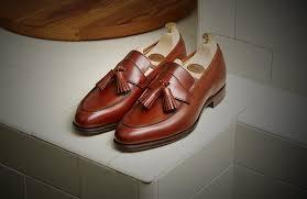 womens boots uk jones womens shoes handmade womens shoes crockett jones