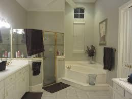 Bathroom Remodel Southlake Tx Independence