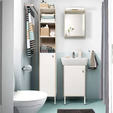 Bathroom Storage Units Free Standing Bathroom Cabinets White Wood Free Standing Bathroom Storage
