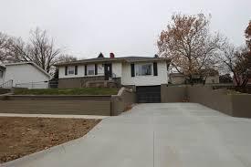 northeast nebraska real estate and homes for sale norfolk area