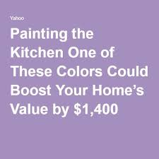 2165 best paint pointers palettes u0026 psychology images on pinterest