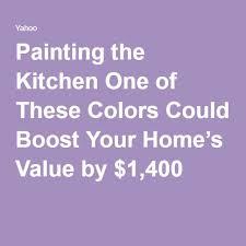 2165 best paint pointers palettes u0026 psychology images on pinterest