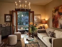 astonishing idea to decorate living room living room antique