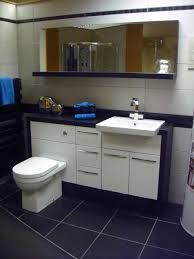 fitted bathroom ideas fitted bathroom furniture furniture home decor