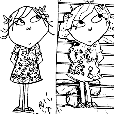 and lola coloring pages 100 images looney tunes lola coloring
