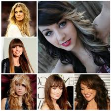 long haircuts and colors medium haircut and color ideas hairstyles