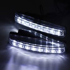 which is best for my car halogen xenon or led lights ebay