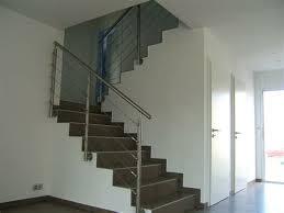 idee de chambre idee de decoration de chambre 7 decoration escalier carrelage